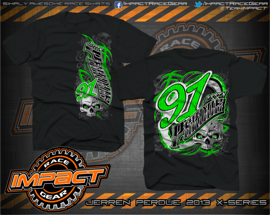 Sprint Car T Shirts For Sale